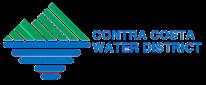 Contra Costa Logo