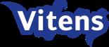 Vitens logo