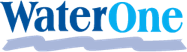 Water One Logo