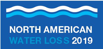 AWWA Water Loss