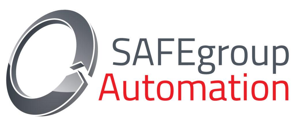 SAFEgroup Logo