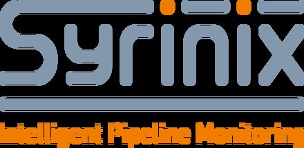 Syrinix Iogo