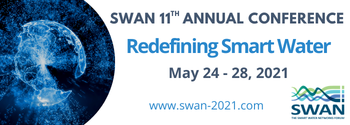 Details of SWAN 11th Annual Conference